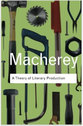 Machery.Routledge.2006.Cover