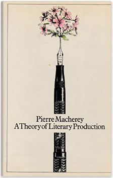Machery.Routledge.Kegan.Paul.1978.Cover