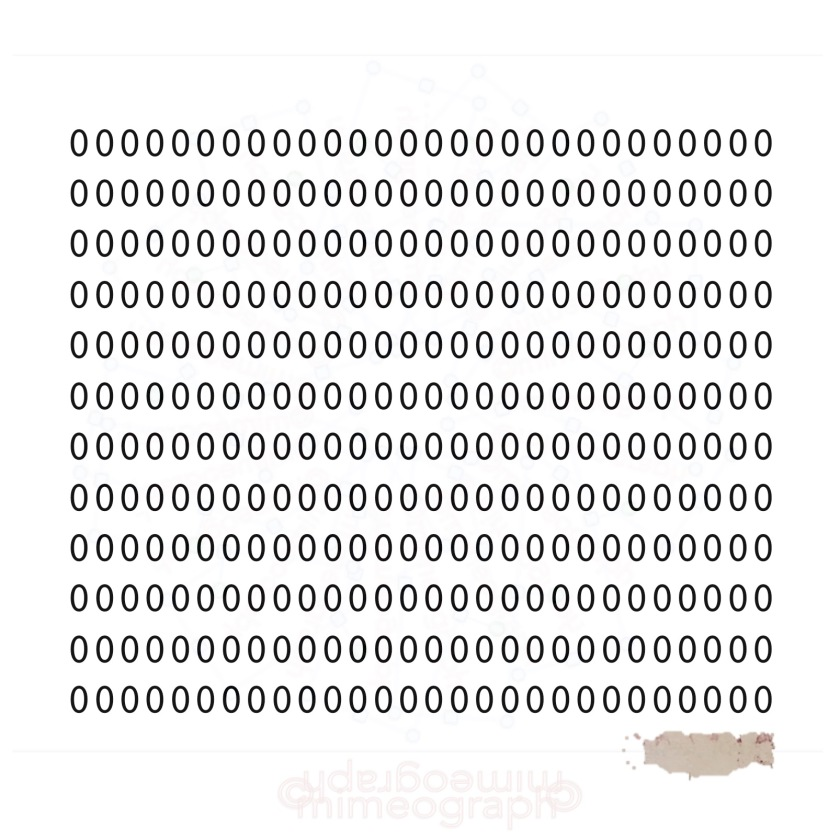 Rodgers.What.My.Computer.Sees.Embroidery.jpg.to.binary.2019.10x10.000010.Watermarked