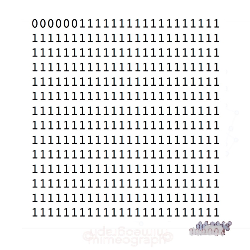 Rodgers.What.My.Computer.Sees.Embroidery.jpg.to.binary.2019.10x10.000234.Watermarked