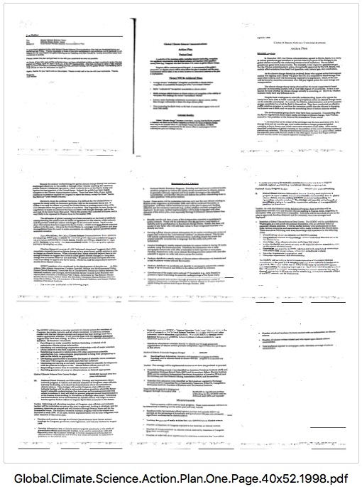 Rodgers.Screenshots.Climate.Science.Action.Plan.Deception.1998