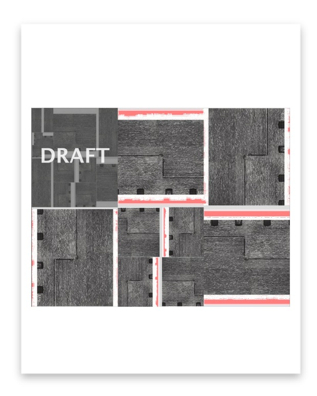 Rodgers.Hybrid.Objects.16.20.Draft.1.Web.Image.2019.jpg